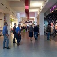 Foto scattata a Centro Commerciale Conè da Freccia B. il 5/12/2013