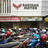 Toko Spare Part Mobil Honda Di Semarang Reviewmotors.co