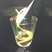 7/12/2013にLlewellyn F.がBuddha-Barで撮った写真