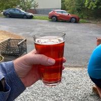5/16/2021에 balex h.님이 Bombshell Beer Company에서 찍은 사진