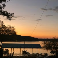 jd s on the lake white ga foursquare