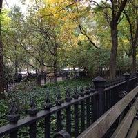 10/26/2012にBrittney S.がStraus Parkで撮った写真