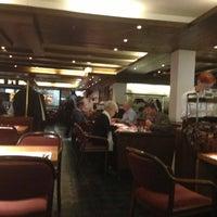 Das Foto wurde bei Block House von Руслан Л. am 12/20/2012 aufgenommen