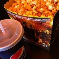 11/1/2012 tarihinde Justas G.ziyaretçi tarafından Forum Cinemas Akropolis'de çekilen fotoğraf