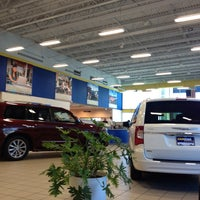 Photo Taken At Carmax By Mike W On 6 26 2017