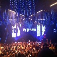 Foto tirada no(a) STORY Nightclub por Lizzie S. em 3/20/2013