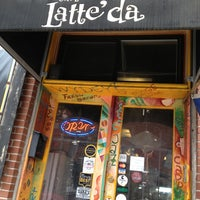 Cafe Latte Da Fells Point 29 Tips From 660 Visitors