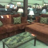 Photo Taken At Bi Rite Furniture By Ja K On 4 1