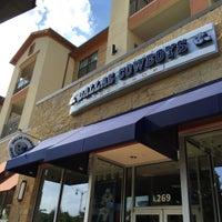 Hot Dallas Cowboys Pro Shop Fairview Fairview, TX
