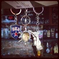 Photo prise au Thistle Pub par Олечка le5/5/2013