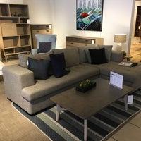 Scandinavian Designs Furniture Home Store In San Mateo