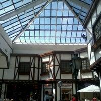 Foto tirada no(a) Shopping Eldorado por Raphael R. em 1/20/2013