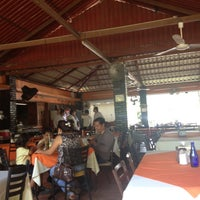 5/3/2013에 Saulo M.님이 El Rincón Tabasqueño에서 찍은 사진