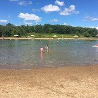 Photo prise au Lake Minnetonka Regional Park par John O. le8/6/2016