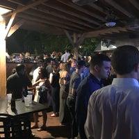 5/20/2018에 LaMont'e B.님이 Pantana Bob's에서 찍은 사진