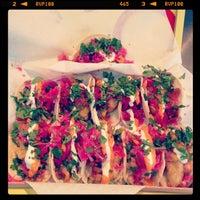Foto tomada en The Last Call por Chef L. el 2/8/2013