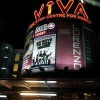 รูปภาพถ่ายที่ Viva Home โดย Fath Fathiah เมื่อ 12/17/2012