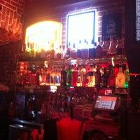 รูปภาพถ่ายที่ Bar BQ Cafe โดย Natasha Z. เมื่อ 11/16/2012