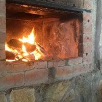 12/31/2012 tarihinde Dila K.ziyaretçi tarafından Tepekahve Çetin'in Yeri'de çekilen fotoğraf
