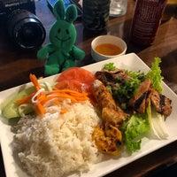 7/5/2018에 greenie m.님이 Hello Saigon에서 찍은 사진