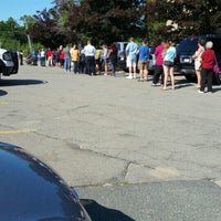 ... Photo taken at Registry of Motor Vehicles by T-Bear B. on 6/ ...