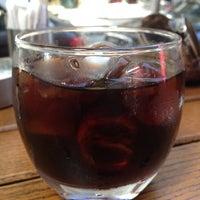 Foto scattata a drip coffee   ist da Fehmi Berkay A. il 8/30/2014
