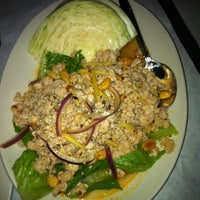 Foto tomada en Surin of Thailand por Leigh S. el 11/17/2012