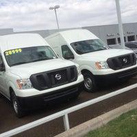 Jim Click Nissan >> Jim Click Nissan Auto Dealership