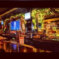 Foto scattata a Jameson's Bar & Grill da Jeff S. il 12/10/2012