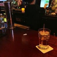 Foto scattata a Jameson's Bar & Grill da Jeff S. il 1/19/2013