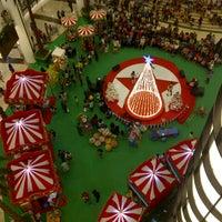 Photo prise au Emporium Pluit Mall par Agus™ Yotomo le1/6/2013