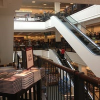 Barnes Noble City Center 43 Tips From 4430 Visitors