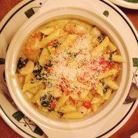 Foto scattata a Olive Garden da Jean M. il 1/29/2013