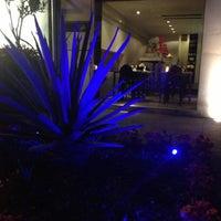 10/6/2012 tarihinde Mauricio V.ziyaretçi tarafından Jaso Restaurant'de çekilen fotoğraf