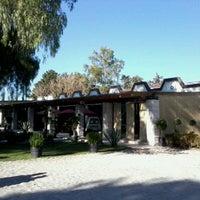 Foto tomada en Gran Teocalli por Luis R. el 12/29/2012