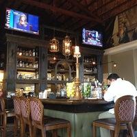 11/19/2013에 Frank L.님이 Taco Guild Gastropub에서 찍은 사진