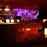 10/20/2012にEugenia F.がMandarinaで撮った写真