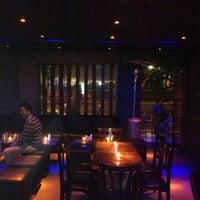 Foto tomada en Barbazul Club por Raimundo L. el 11/4/2012