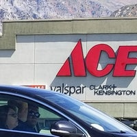 Image added by Jen Watson at Ace Hardware of Provo