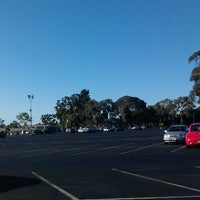 San Diego Zoo Parking Lot - Balboa Park - 9 tips from 2302