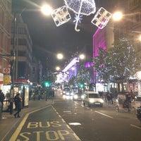 Foto diambil di West One Shopping Centre oleh Benson H. pada 11/16/2012