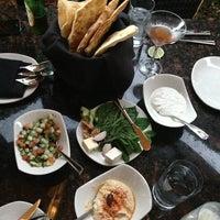 5/29/2013にBIANCA P.がSufi's Restaurantで撮った写真
