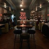 Bo S Kitchen Bar Room Nomad 3931 Ziyaretcidan 68 Tavsiye