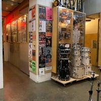 Foto diambil di Music Garage oleh Justin B. pada 10/30/2019