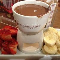 3/23/2013 tarihinde Ⓦolkan .ziyaretçi tarafından Kahve Dünyası'de çekilen fotoğraf