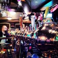 Photo prise au Bobby Dazzler Pub par Vladimir K. le6/7/2013