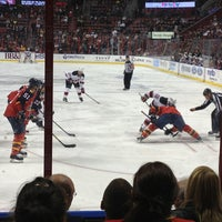 Photo prise au BB&T Center par John S. le3/30/2013