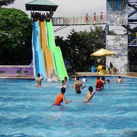 Waterland Mojokerto