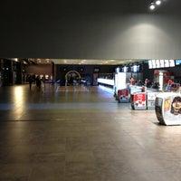 Foto scattata a UCI Cinemas Parco Leonardo da Luigi C. il 3/8/2013