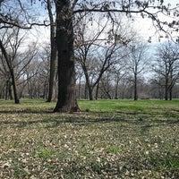 Foto diambil di Hope Martin Park oleh Marcy S. pada 4/28/2013